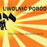 uwolnic_porod_www