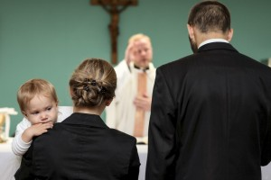 chrzestmin